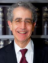 Bruce Weiner, NYC Bankruptcy Attorney