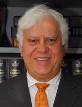 Robert Musso, Bankruptcy Attorney, Trustee